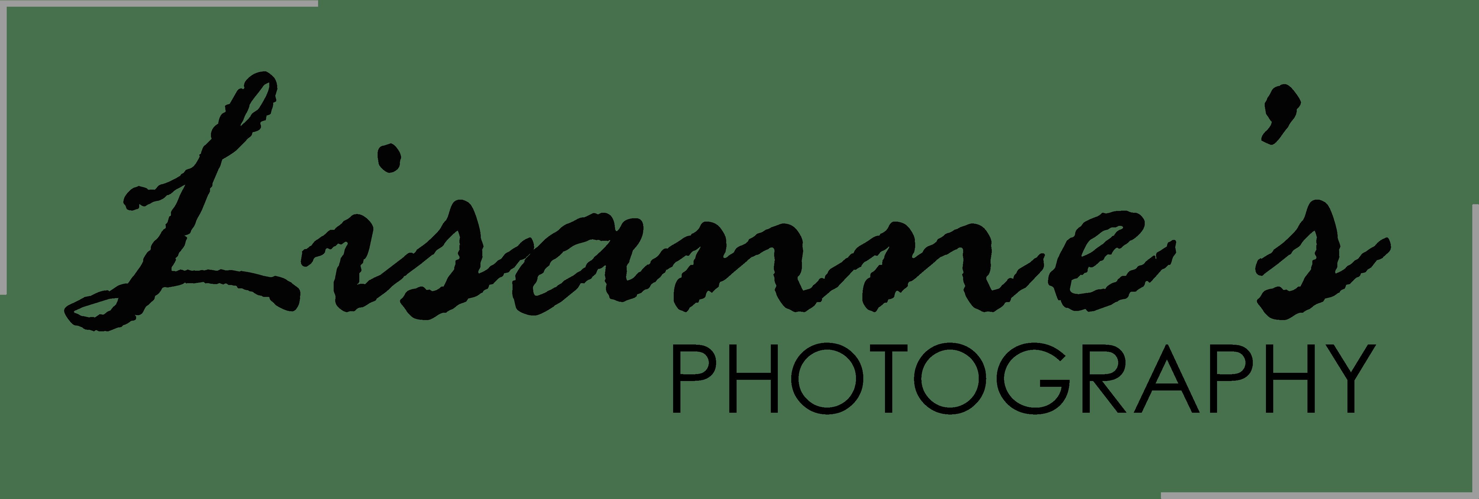 Lisanne's Photography